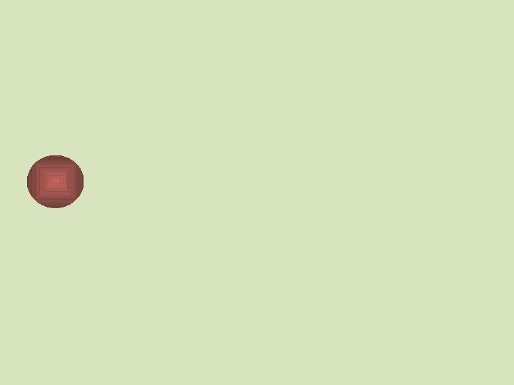 """Конспект урока по русскому языку на тему""""Композиция, средства связи частей в текстах"""" (4 класс, русский язык)"""