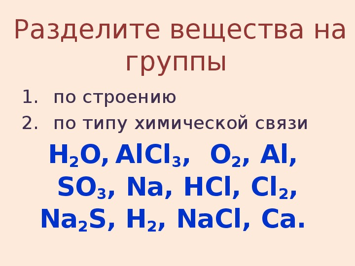 """Презентация по химии для учащихся 8 класса по теме: """"Степень окисления.Правила определения  степени окисления  элементов в соединениях""""."""