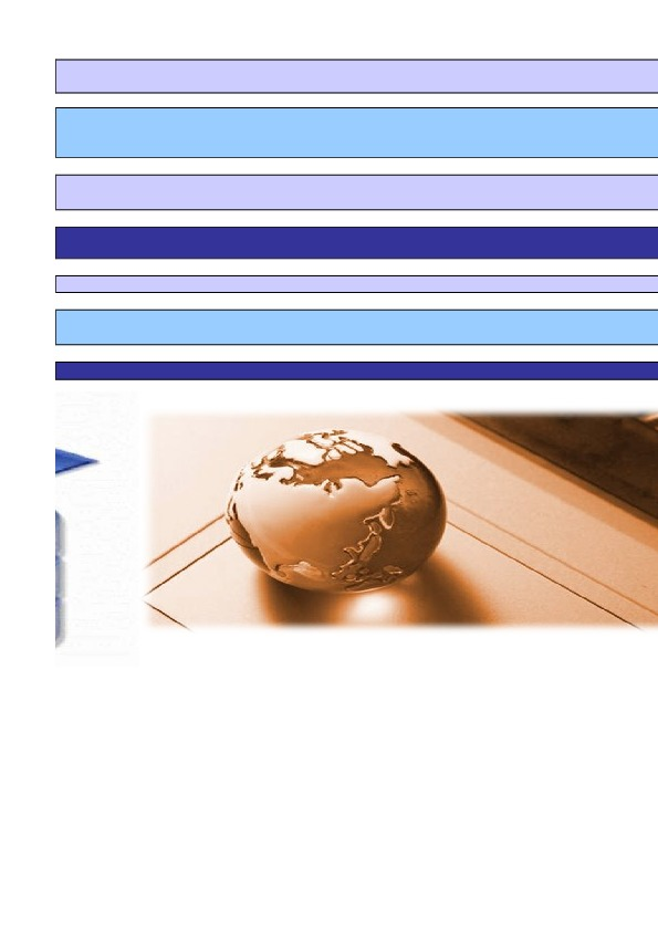 "Тест по теме ""Базы данных"" (9 класс, информатика)"