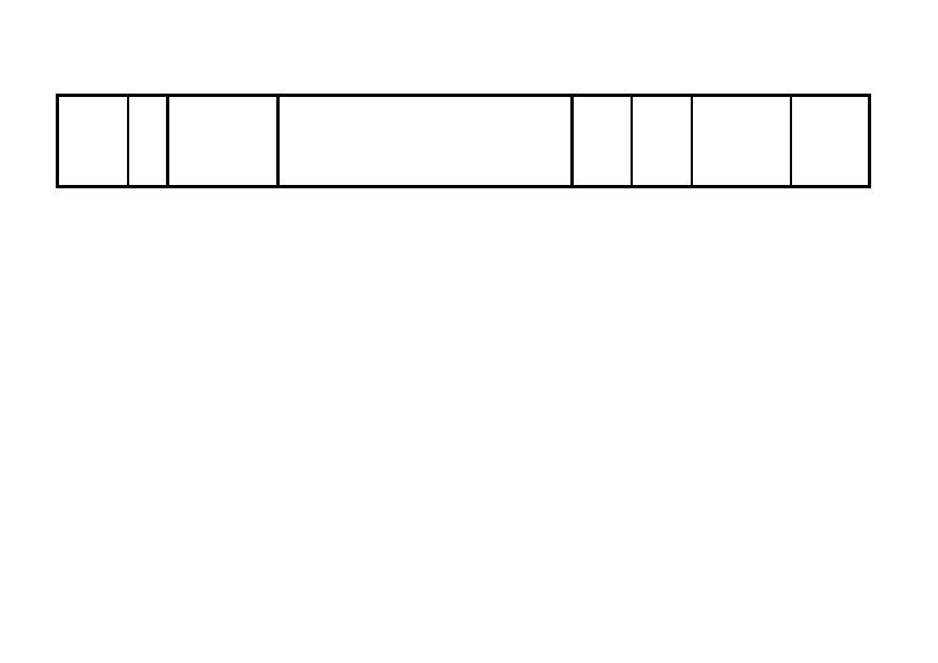 Что такое дробь. разработка урока в 5 классе . ФГОС