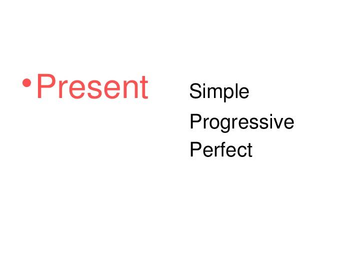 Презентация по английскому языку к уроку. Тема урока: Грамматические  времена (7 класс).