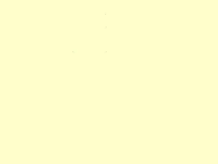 """Презентация по русскому языку на тему """"Памятки. Алгоритмы.Таблицы"""" (1-4 класс)"""