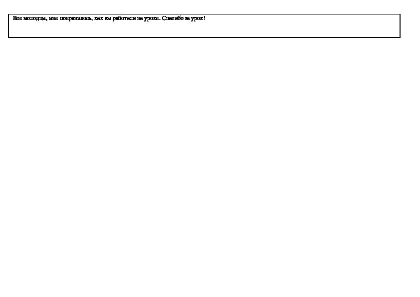 """Разработка урока по математике в 3 классе.По УМК """"Планета знаний"""" по теме:""""Решение текстовых задач на определение стоимости покупки"""""""