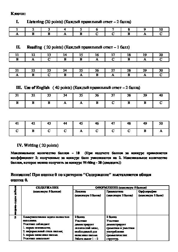ОЛИМПИАДЫ 5-6 класс ПРИМЕРНЫЕ ЗАДАНИЯ