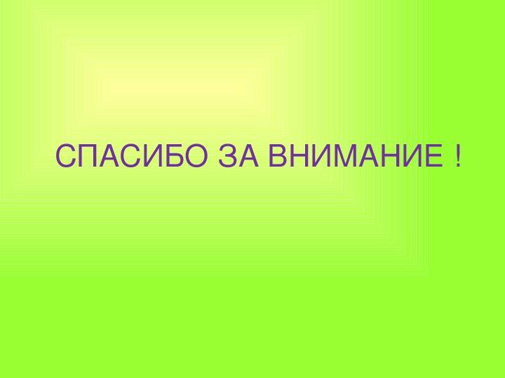 """Урок """"Деньги"""" по """"Финансовой грамотности"""""""