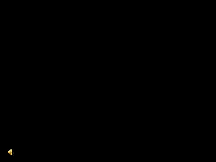 """Классный час пресс-конференция """"Товаропроизводители Волгоградской области. Слово о хлебе и его изготовителях"""""""