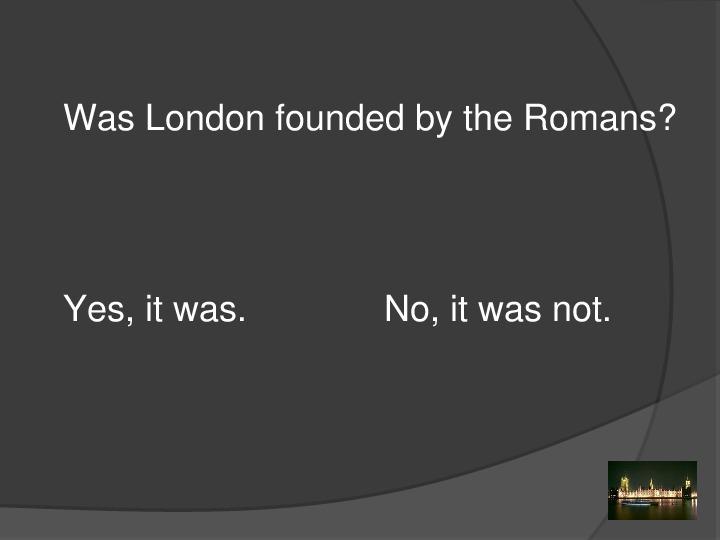 "Игра на тему: ""Let's visit the United Kingdom of Great Britain and Northen Ireland"""