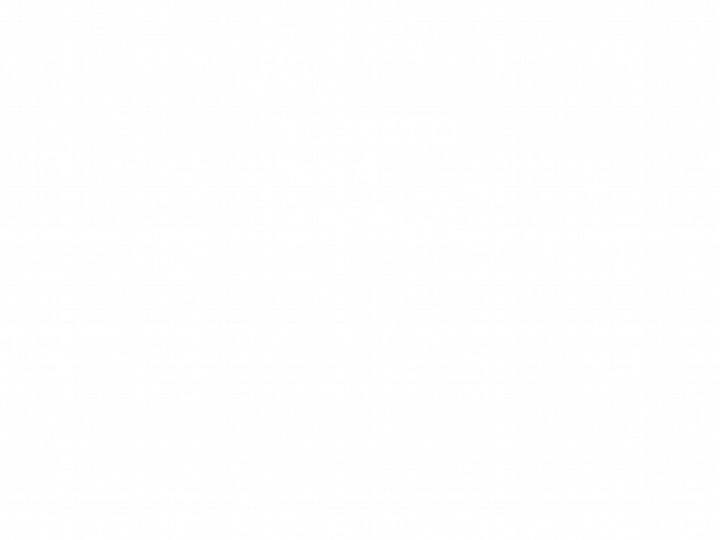 """Технологическая карта  и презентация урока русского языка """"Запятая в сложном предложении с союзами и, а, но и в простом предложении с однородными членами и союзами и, а, но."""" (4 класс"""