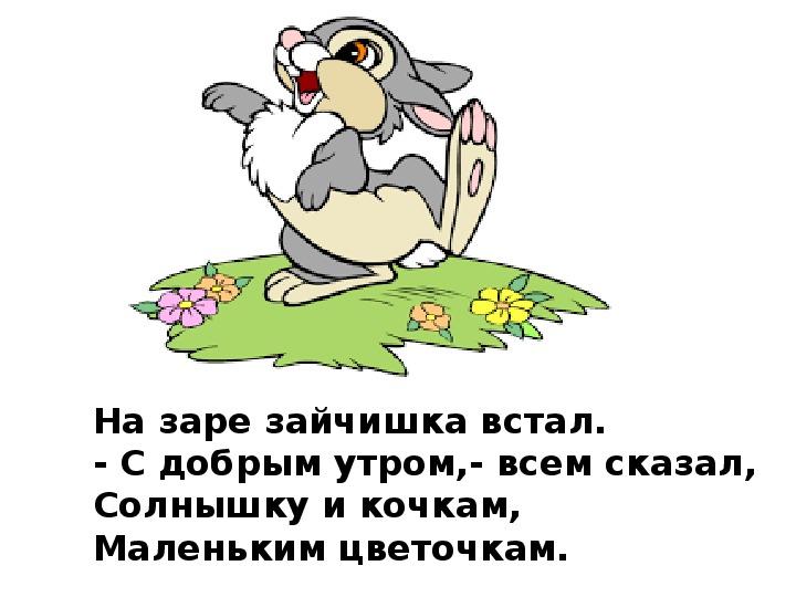 Презентация к уроку русского языка в 1 классе на тему «Путь в школу»