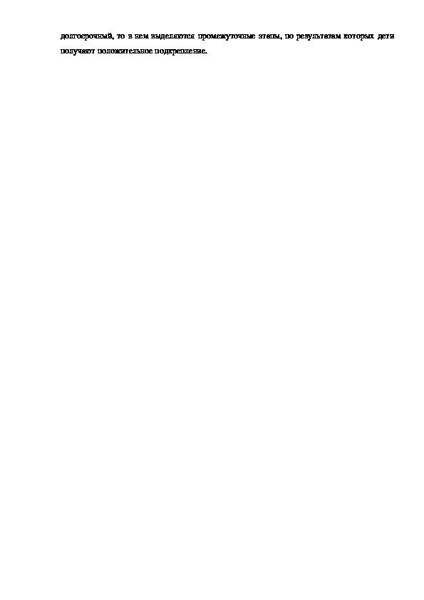 РАБОЧАЯ  ПРОГРАММА     ВНЕУРОЧНОЙ ДЕЯТЕЛЬНОСТИ   «ПРОЕКТНАЯ ДЕЯТЕЛЬНОСТЬ»  1-4 КЛАСС