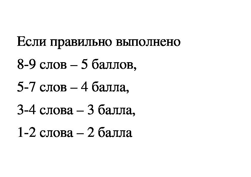 """Конспект урока химии в 8 классе на тему: """"Закон сохранения массы веществ. М.В. Ломоносов"""""""
