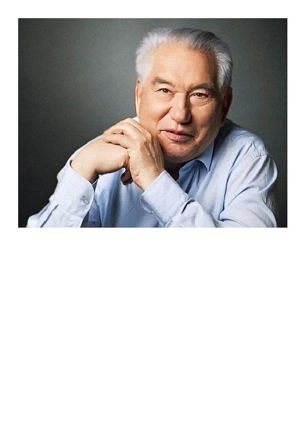 Ч. Айтматова «Волки шли по следу»