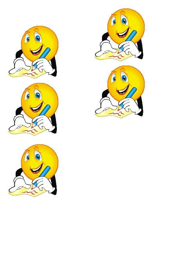 """Интегрированный урок русского языка и литературы """"Имя существительное как часть речи"""", """"Образы русской природы в поэзии Ф.И. Тютчева"""""""