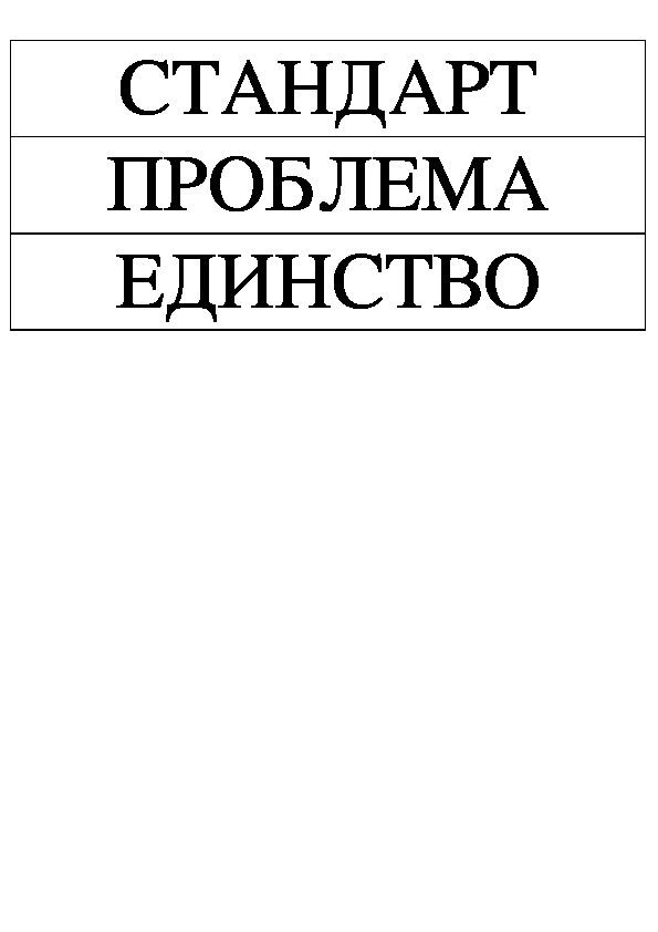 """Викторина """"Проектная деятельность в ДОУ"""""""