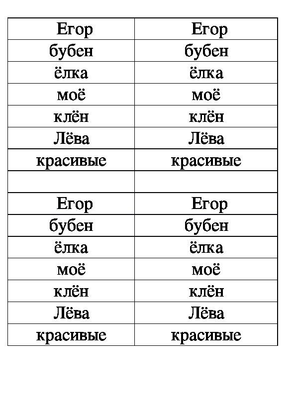 "Конспект урока ""Буква Б,б. Парные по глухости-звонкости звуки (б)-(п), (б,)-(п,)"""