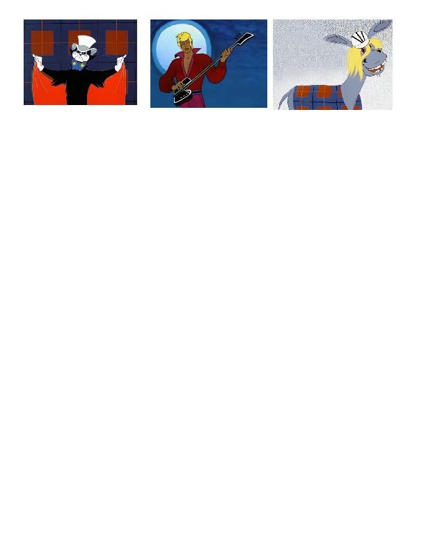 """Семинар для учителей по теме """"Методика проведения работы в группах. Совместная и групповая работа"""""""