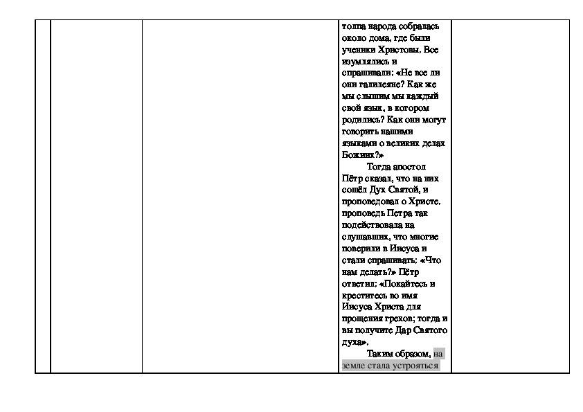 """Презентация к уроку по социокультурному курсу """"Истоки"""" «Тысячелетнее служение Отечеству». ( 7 класс )"""
