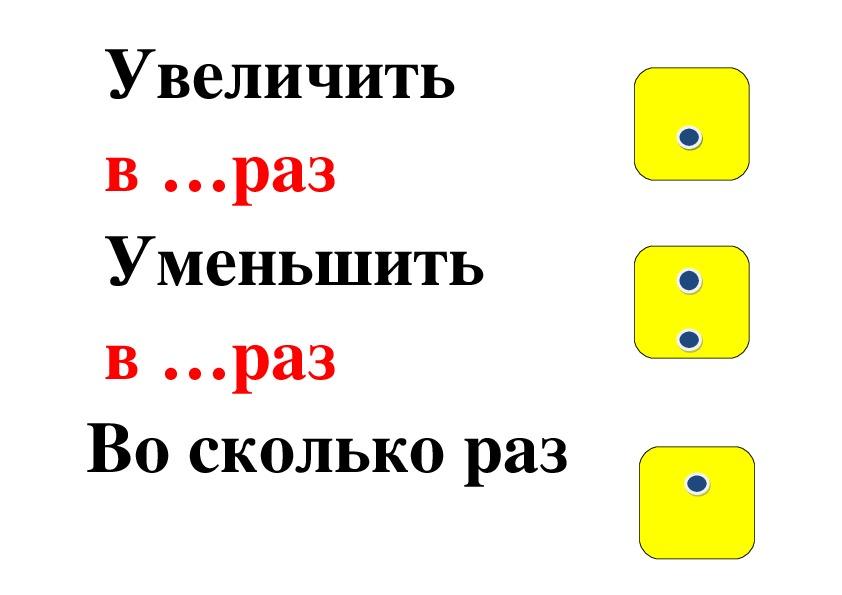 Схемы, таблицы (для оформления стендов)