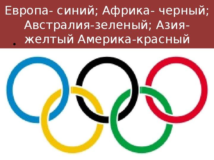 """Урок на тему: """"Квадратные уравнения на олимпиаде""""(8 класс, математика)"""