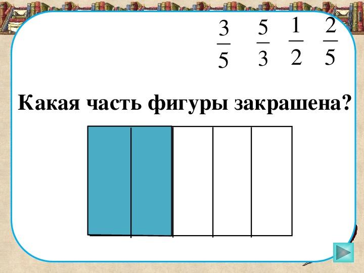 Урок риторики/информатики 3 класс Тема: «Диалог и монолог».