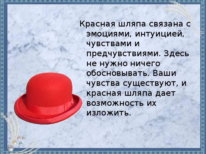 Исследовательская деятельность на уроках русского языка и литературы.