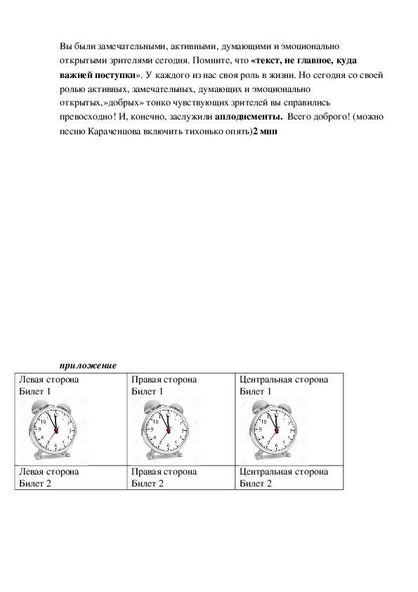 """Разработка урока литературы (с презентацией) с использованием игровой технологии """"КВЕСТ"""" по теме """"Речевая характеристика персонажей комедии Н.В. Гоголя """"Ревизор"""""""