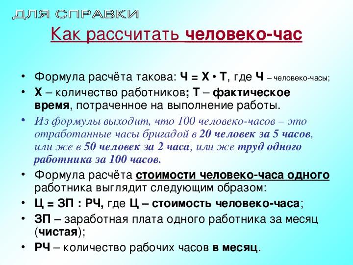 Человеко часов стоимость карта ломбард москва