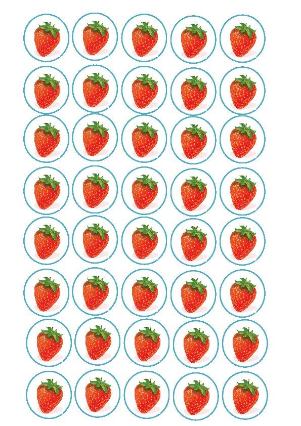 """Технологическая карта открытого урока """"литературное чтение"""" по теме: """"Собирай по ягодке-наберёшь кузовок"""""""