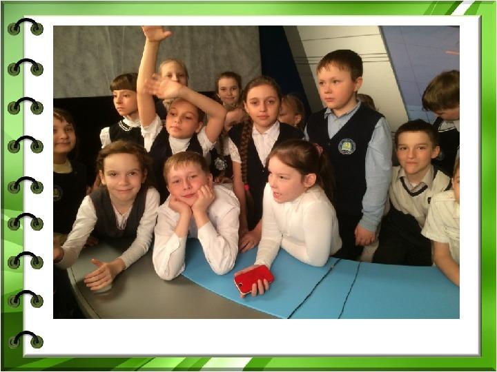 Творческий проект как форма реализации деятельностного подхода  в обучении и воспитании младших школьников.