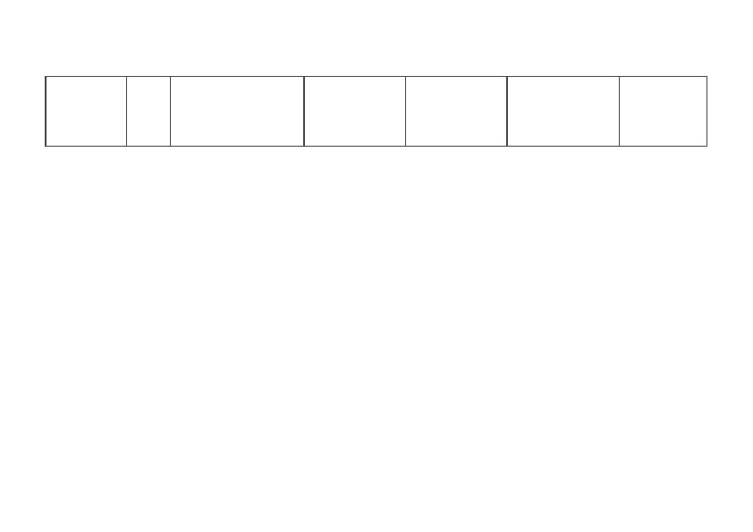 """Уроки русского языка по теме """"Имя существительное"""""""