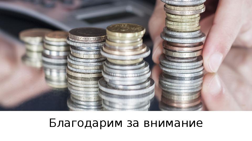 """Внеурочное занятие по Финансовой грамотности """"Личные финансы:содержание, основные характеристики»"""