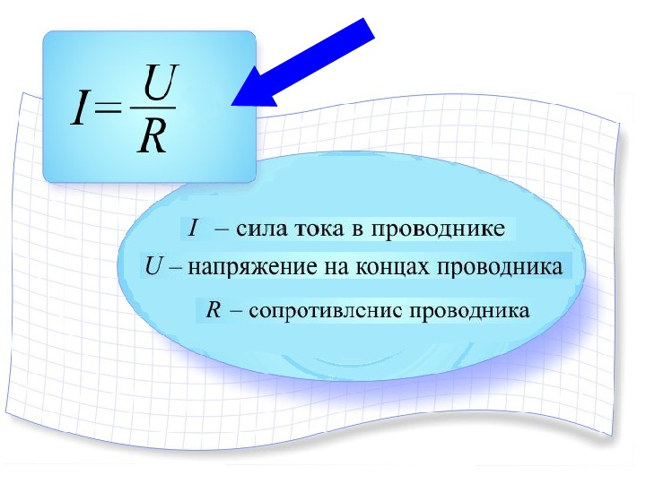 Методическая разработка урока по физике (8 класс) по теме: «Экспериментальная проверка закона Джоуля – Ленца»