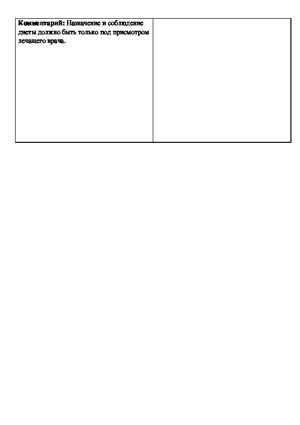 """Интеллектуальная игра  """"Мы выбираем ЗОЖ"""" для учащихся 5-9 классов."""