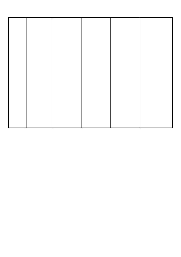 """Программа внеурочной деятельности """" Умники и умницы """" для учащихся 1-4 классов"""