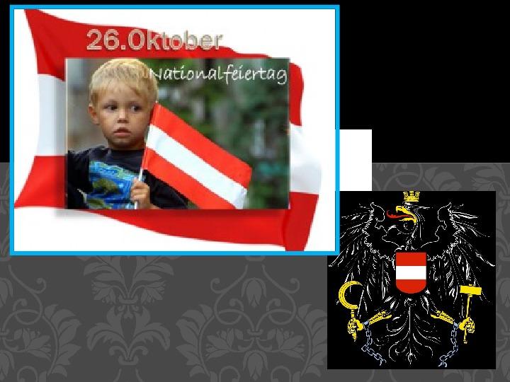 """Презентация по немецкому языку по теме """"Обычаи празднования 1.Мая в Германии"""" (8 класс)"""
