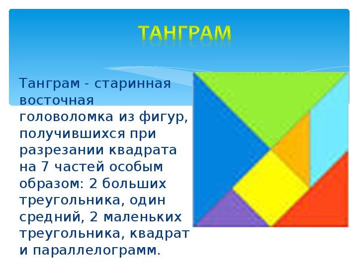 """Проект по математике """"Игры на уроках математики"""""""