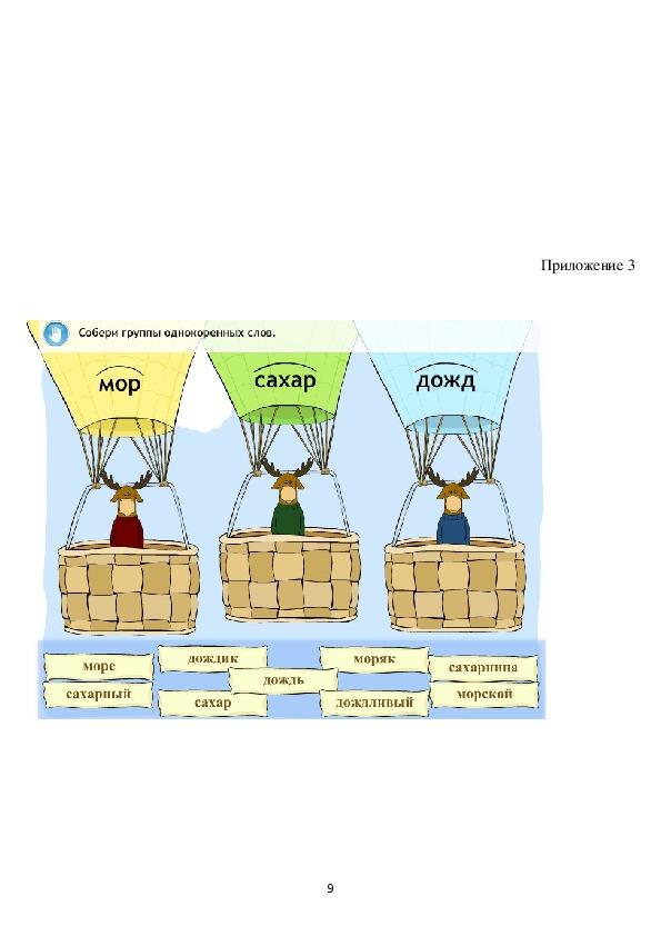 «Организация повторения изученного материала  на уроках в начальной школе, его виды и способы реализации»