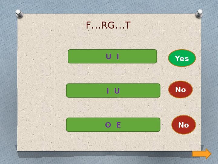 """Интерактивный тренажёр на тему: """"Неправильные глаголы"""" (5 класс, английский язык)."""