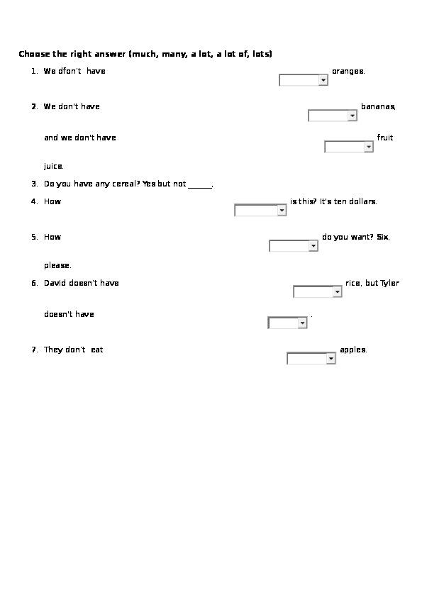 Тесты к учебнику sPOTLIGHT 5
