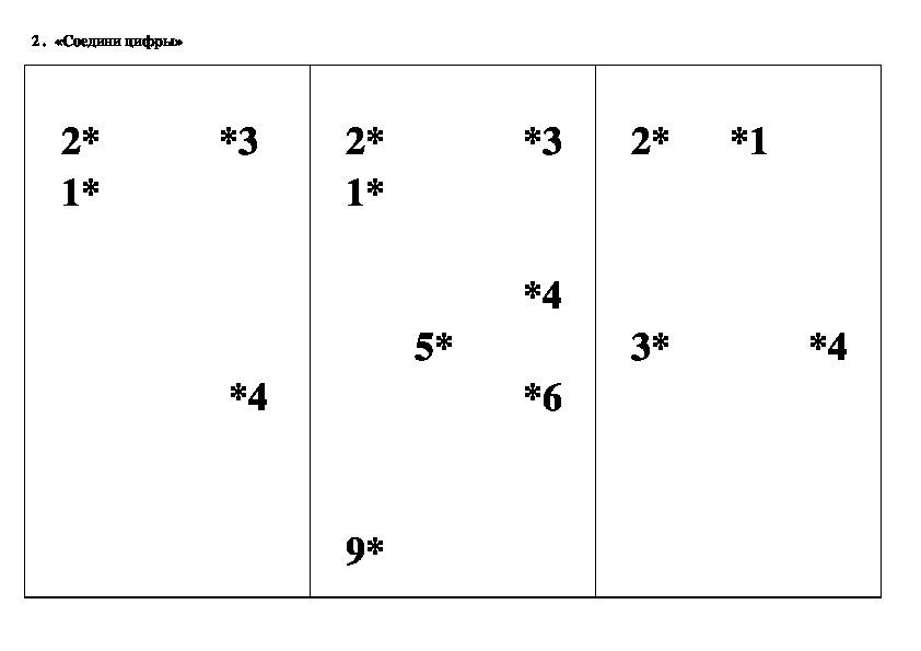 """Конспект урока по математике """"Образование числа 12 и его десятичный состав"""" (1 класс,математика)"""