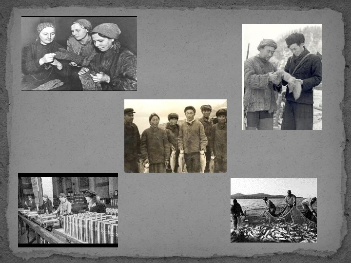 Литературно-музыкальная композиция «Солдаты Мая – Вам слава вовеки!» (с презентацией)