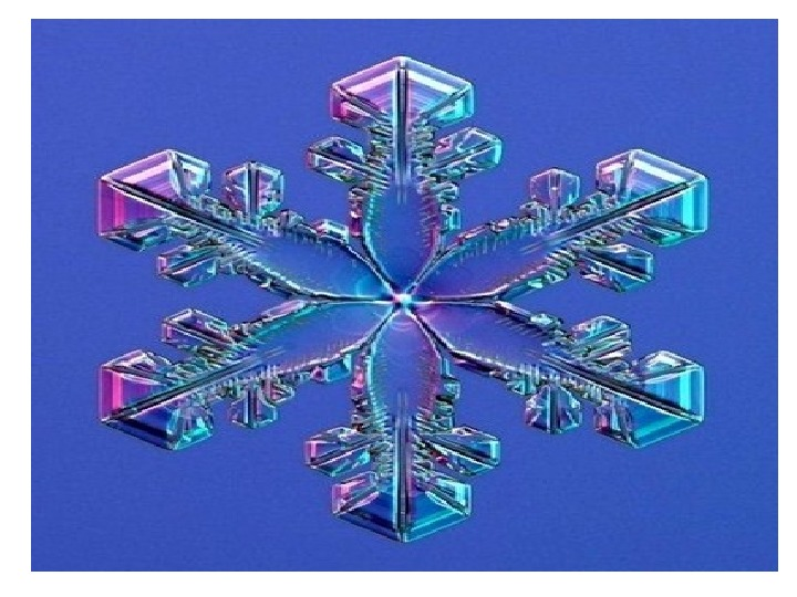 """Раработка урока на тему: """"Свойства четырехугольников""""(8 класс, геометрии)"""