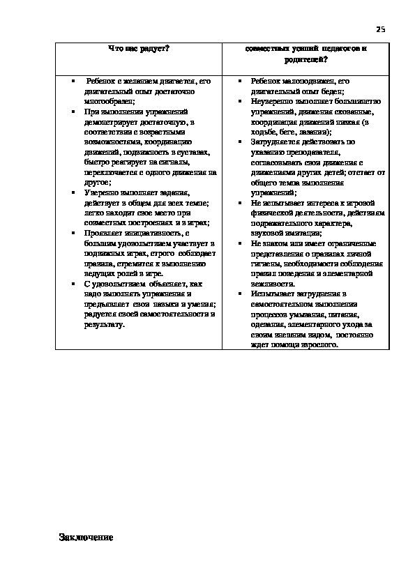 """"""" Игры зверей"""" Методическое пособие по обучению сенсорно-моторным играм подражательного характера.   Для детей  дошкольного возраста  (4 -6 лет)"""