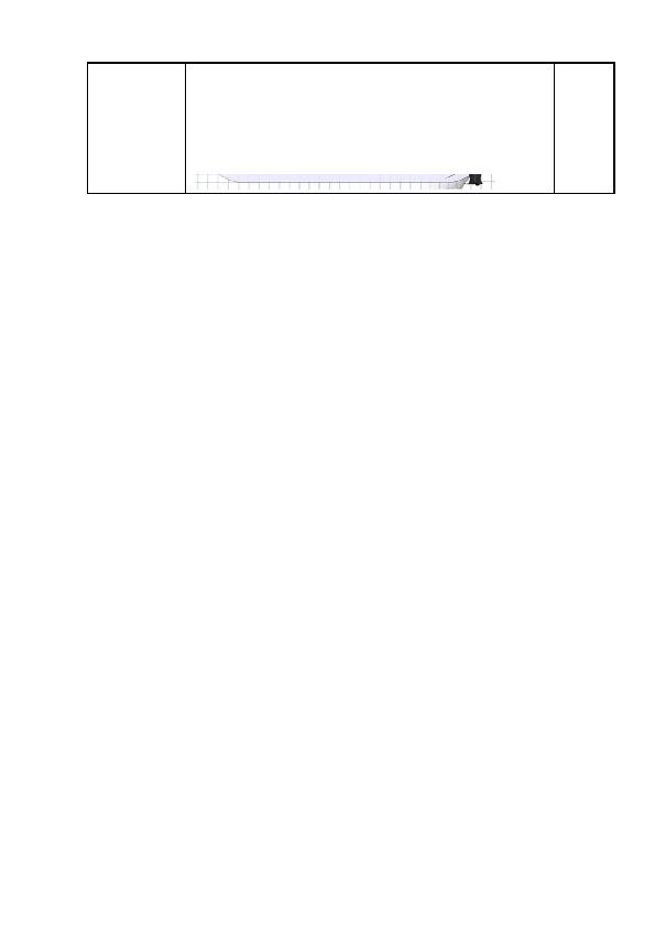 """Краткосрочное планирование по литературному чтению по теме   М. Пляцковский """"Мышонок Крошка выходит на лед """", 2 класс"""
