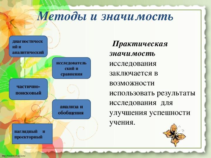 Конспект урока Знакомство с буквой Мм