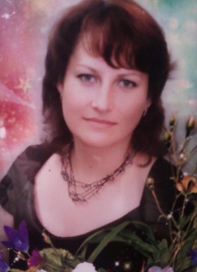 Карасёва Дарья