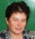 Сопина Татьяна