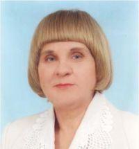 Тидва Ольга