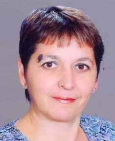 Пучкова Светлана