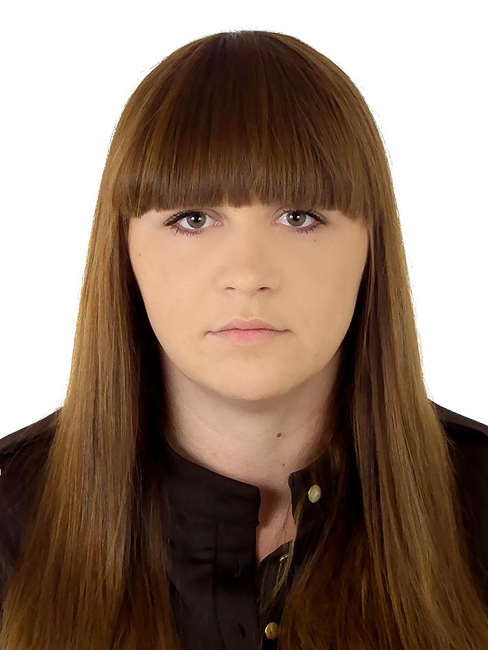 Татьяна Суторьма